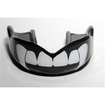 Single Tray Mouthguard